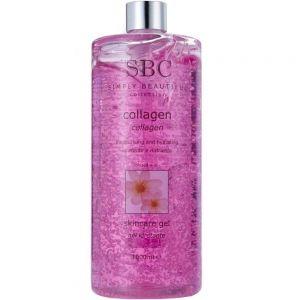 SBC - Collagen Skin Gel 1000ml