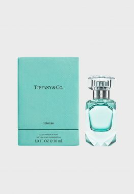 Tiffany & Co - Intense EDP 30ml Spray For Women