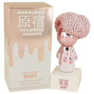 Gwen Stefani - Harajuku Lovers Pop Electric Baby 30ml EDP Spray For Women