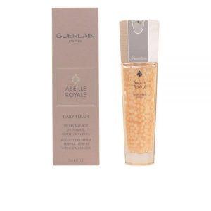 Guerlain - Abeille Royale Daily Repair Age Defying Serum 30ml
