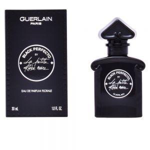 Guerlain - La Petite Robe Noir Black Perfecto EDP 30ml Spray For Women