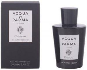Acqua Di Parma - Colonia Essenza Hair & Shower Gel 200ml