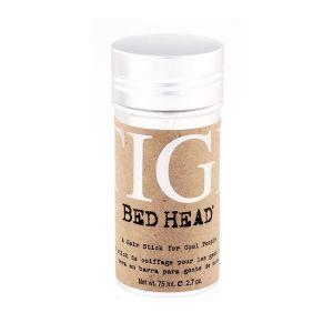 TIGI - Bed Head - Wax Stick 75g