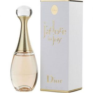 Christian Dior - J'Adore In Joy EDT 30ml Spray For Women