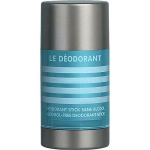 Jean Paul Gaultier (JPG) - Le Male M Deodorant Stick 75g