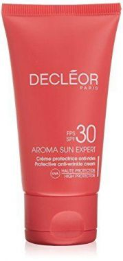 Decleor - Aroma Sun Expert - Anti Wrinkle Cream SPF30 50ml