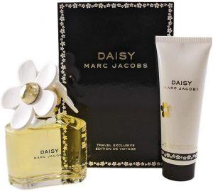 Marc Jacobs - Daisy EDT 100ml + Body Lotion 75ml