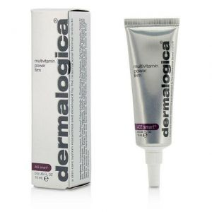 Dermalogica - Age Smart - Multivitamin Power Firm 15ml