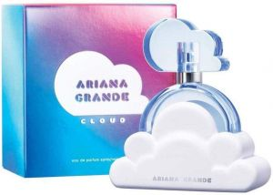 Ariana Grande - Cloud EDP 100ml Spray For Woman