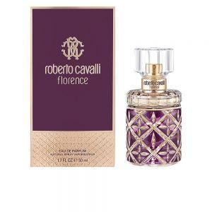 Roberto Cavalli - Florence 50ml EDP Spray For Women