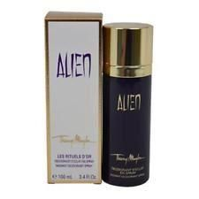 Thierry Mugler - Alien F 100ml Radiant Deodorant Spray