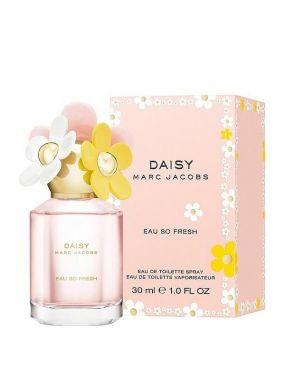 Marc Jacobs - Daisy Eau So Fresh EDT 30ml Spray For Women