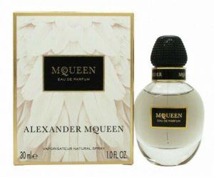 Alexander McQueen - McQueen EDP 30ml Spray For Women