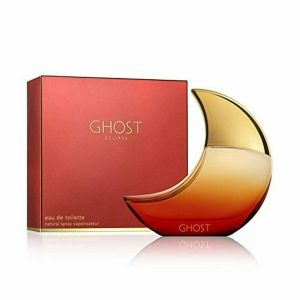 Ghost - Eclipse EDT 50ml Spray For Women