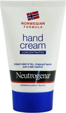 Neutrogena - Hand Cream Concentrated 50ml