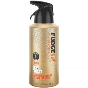 Fudge - Head Shine Finishing Spray 144ml