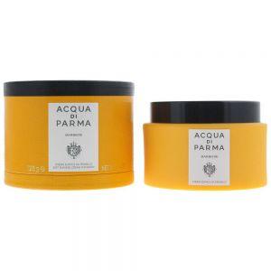 Acqua Di Parma - Barbiere Shaving Cream 125g