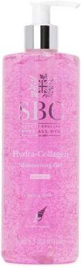 SBC - Collagen Skin Gel 500ml