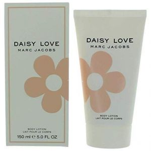 Marc Jacobs - Daisy Love Shower Gel For Women 150ml