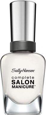 Sally Hansen - Complete Salon Manicure - Arm Candy
