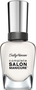 Sally Hansen - Complete Salon Manicure - Arm Candy