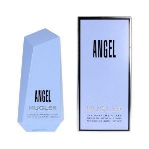 Thierry Mugler - Angel Perfuming Body Lotion 200ml (New Packaging)