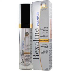 Rexaline - Line Killer X-Treme Booster Anti-Aging Restructuring Serum 30ml