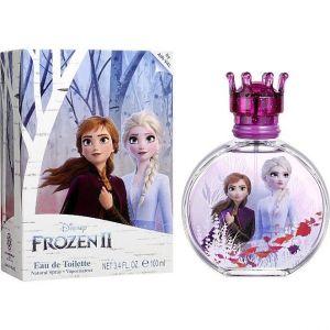 Disney - Frozen II EDT 100ml Spray