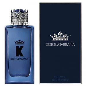 Dolce & Gabbana (D&G) - K EDP 100ml Spray For Men