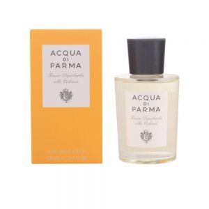 Acqua Di Parma - Colonia After Shave Lotion For Men 100ml