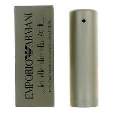 Armani - She EDP 50ml Spray For Women (New Packaging)