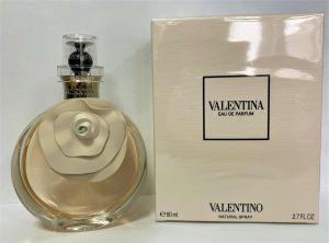 Valentino - Valentina EDP 80ml Spray For Women