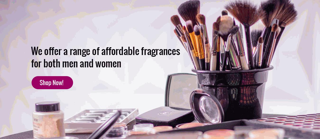3996db54787 Cheap Branded Perfumes Online, Designer Cosmetics & Fragrances For ...